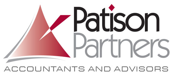 Patison Partners - Accountants and Advisors